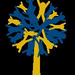 CSR Logo - tree only